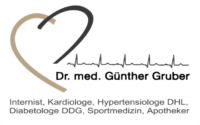 Herzpraxis Dr. Gruber